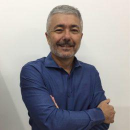 Marcelo Godoi