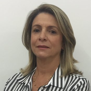 Junia Braga Fontes
