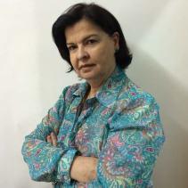 Isabel Mello