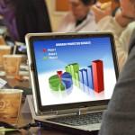 Concepção e Operacinalização do Planejamento Estratégico com BSC
