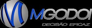 Logomarca_opção_02 TRANSPARENTE
