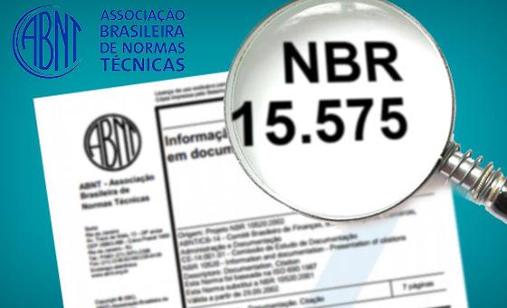 NBR 15575