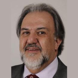 José da Paz Cury