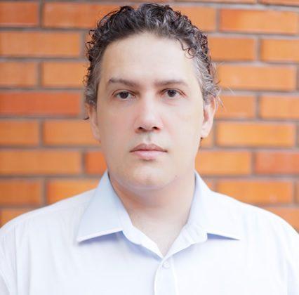 Rafael Freitas Gonzaga